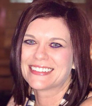 JUST IN: Death of former Montcalm County woman ruled a homicide